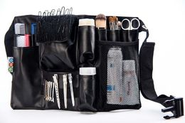 Hair & Make-up Pouch