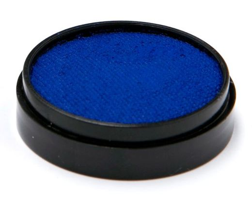 BL1007 Midnight Blue