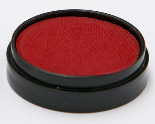 BL1003 Blood Red