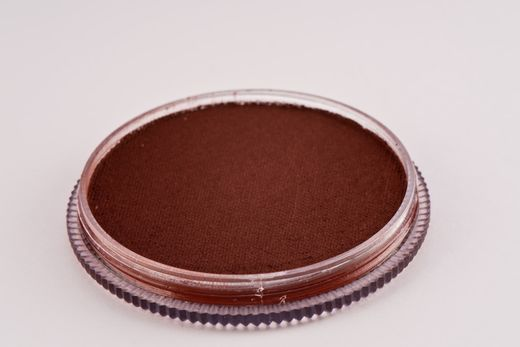 BL3012 Coffee Brown