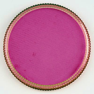 BL3028 Bollywood Pink 32gr