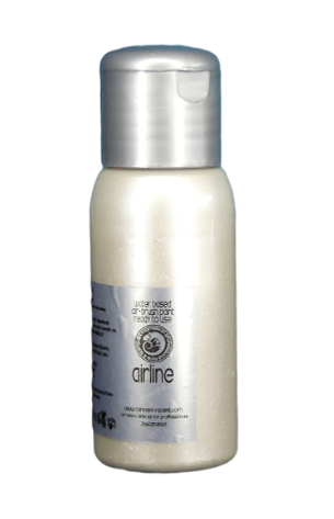 AIRG Mermaid White 50ml