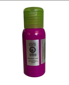 AIRUV Electric Purple 50ml