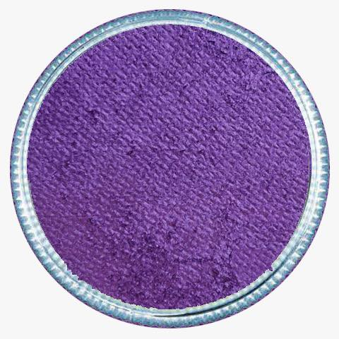 ML3014 Tyre Purple